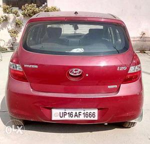 For Sale Hyundai i 20 Magna
