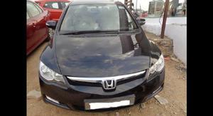 Used Honda Civic [V AT
