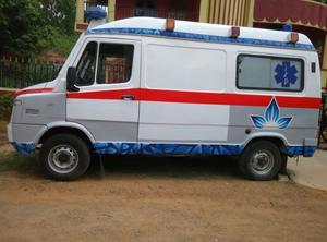 mahindra ambulance for sale kolkata used cars | Cozot Cars