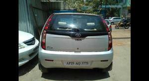 Used Tata Indica Vista [] VX Quadrajet BS IV