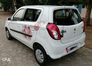 Graphics For Alto Graphics Wwwgraphicsbuzzcom - Car body graphics for alto