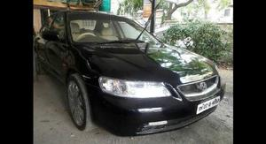Used Honda Accord [ VTi-L MT