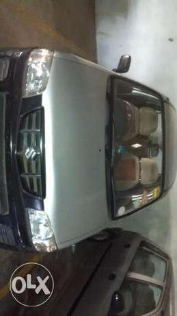 ALTO STD  MODEL ONLY  KM DRIVENN Bihar Registration