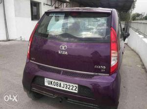 Tata Nano Twist Xt, , Petrol