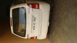 Maruti Wagon R Gurgaon, Second Hand Maruti Wagon R Gurgaon