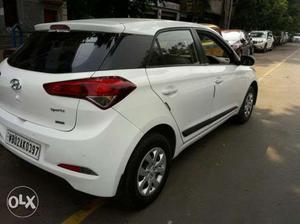 Hyundai Elite I20 Sportz 1.4 Special Edition, , Petrol