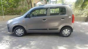 Maruti Suzuki Wagon R 1.0 petrol cng  Kms  year