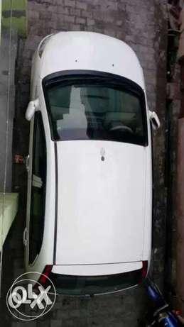 Tata Indica Vista diesel  Kms top model and full