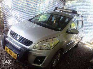 model ertiga for sale