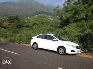 Honda City Sv Diesel Km Done Cozot Cars