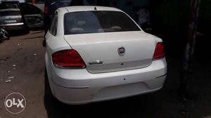 Fiat Linea diesel  Kms