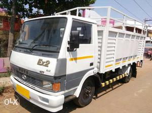 Tata Others diesel  Kms  year