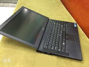 Dell Latitude E Core i5/1st Gen/4GbRam/250Gb Hdd/2.5