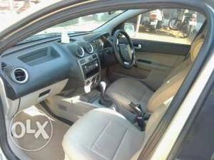 Ford Fiesta diesel  Kms  year
