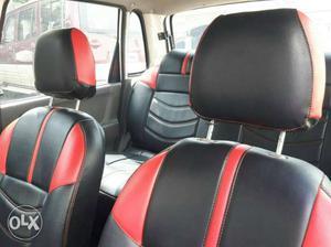 Maruti Suzuki Zen lxi, petrol  Kms  year