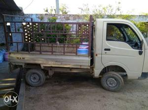 Tata Ace  model tampo for sell in good