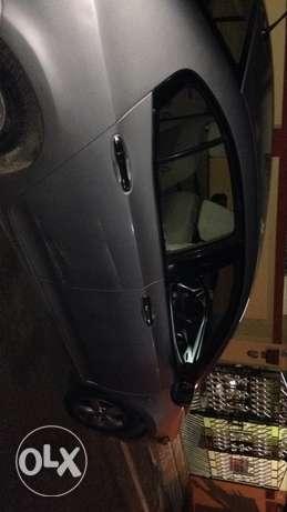 Honda City petrol  Kms  year