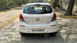 Hyundai I20 Era 1.4 Crdi 6 Speed Bs-iv, , Diesel