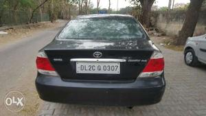 Toyota Camry W1 Mt, , Cng