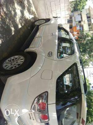 Toyota Fortuner diesel  Kms  year
