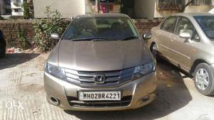 Honda City 1.5 V Mt, , Petrol