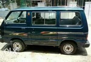 Any 2nd hand car kina besa kora hoi at best price