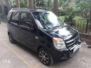 Maruti Suzuki Wagon R Lxi Bs-iii, , Petrol
