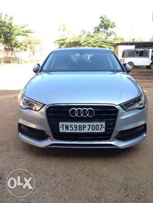 Audi A3 2.0 Tdi Technology