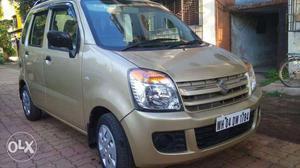 Maruti Suzuki Wagon R 1.0 Lxi Lpg, , Lpg
