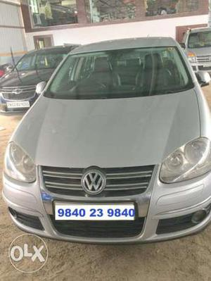 Volkswagen Jetta Trendline Tdi, , Diesel