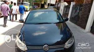 diesel used polo bangalore