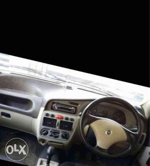 Fiat Palio Stile Slx 1.1, Petrol