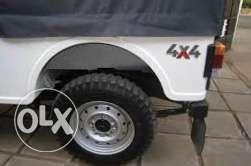 Mahindra E 20 diesel 1 Kms  year