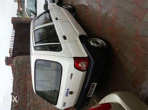 Maruti Suzuki 800 Ac Bs-iii, Petrol