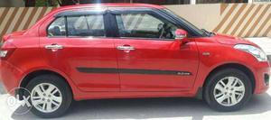 Maruti Suzuki Swift Dzire Zdi Bs-iv, Diesel