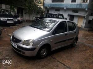 Tata Indica V2 Dls Bs-iii, Diesel