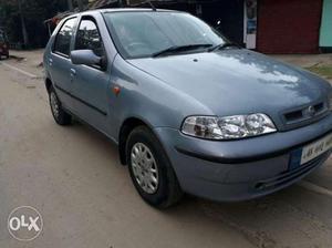 Fiat Palio Nv 1.2 El Ps, , Petrol