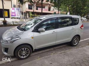 Maruti Suzuki Ertiga Vdi, , Diesel