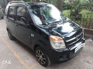 Maruti Suzuki Wagon R 1.0 Lxi, , Petrol