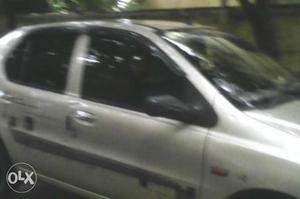 TATA indica car sale in gulbarga RS49OOO FIX RATE