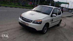 Tata Indica V2 Dl Bs-iii, , Diesel