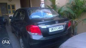 Honda Amaze for Sell