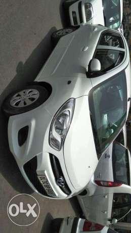 Hyundai I10 Sportz 1.2 At, , Petrol