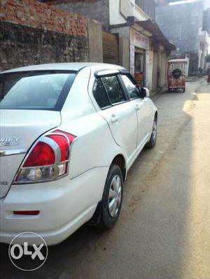 Varanasi me hai car
