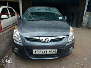 Hyundai I20 Asta 1.4 Crdi, , Diesel