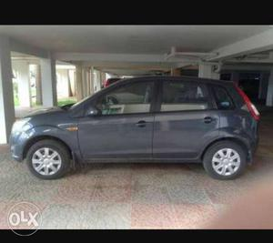 ford figo- 20km/ltr Mileage at Attractive Price