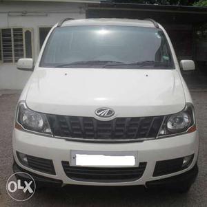 Mahindra Xylo H9 Bs Iv, , Diesel