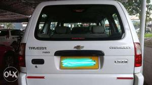 Chevrolet Tavera, , Diesel