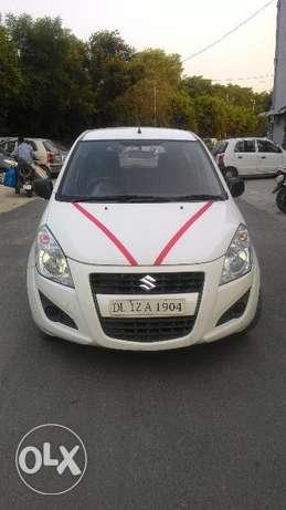 Ritz Lxi Bs-iv, , Petrol / CNG Delhi No.Taxi Only