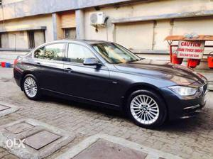 Bmw 3 Series 320d Luxury Line, , Diesel